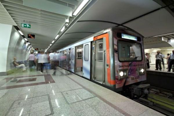 Χίλια μπραβο: Η συγκινητική πράξη ενός ελεγκτή του Μετρό στην Αθήνα! Θα λυγίσετε από την αληθινή εξομολόγηση αναγνώστριας!