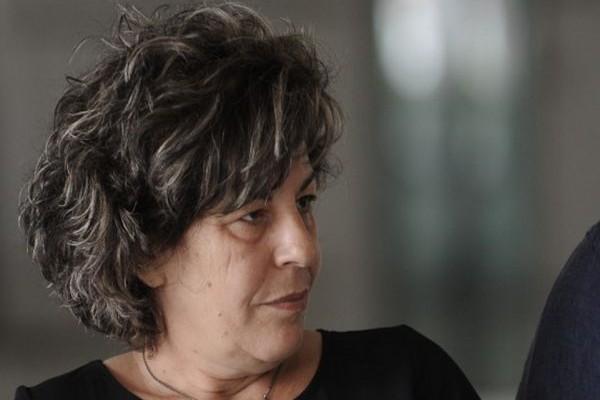 «Είναι ένας εφιάλτης που δεν έχει τελειωμό»: Συγκλονίζει η μητέρα του Παύλου Φύσσα
