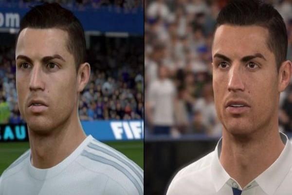 Θα σας ξετρελάνει: Εντυπωσιακά βελτιωμένο το νέο FIFA! (VIDEO)