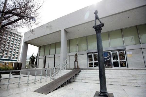 Εθνική Πινακοθήκη: Τι νέο έρχεται στο Μουσείο Αλεξάνδρου Σούτζου