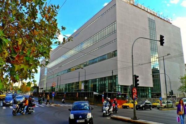 Το Εθνικό Μουσείο Σύγχρονης Τέχνης ανοίγει σταδιακά με εκθέσεις και δράσεις