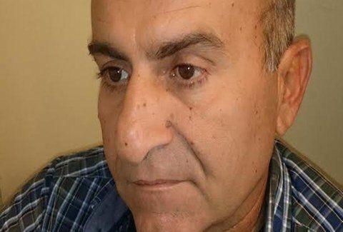 Ο 52χρονος Σπύρος Καγκελάρης συγκλονίζει για τον πλειστηριασμό του σπιτιού του: