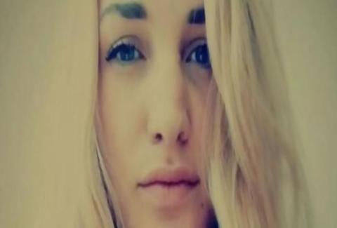 Ανατριχίλα: Την φίλησε το αγόρι της στο στόμα και αμέσως μετά πέθανε! Η τραγική ιστορία της 20χρονης Myriam Ducre-Lemay