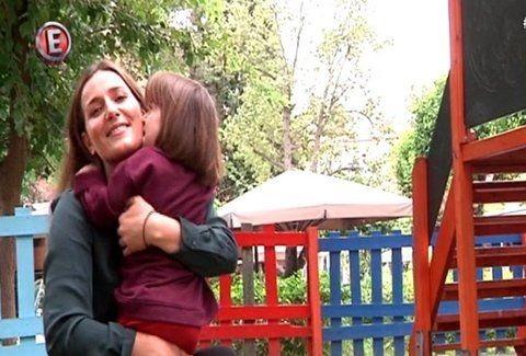 Σπάνιο σύνδρομο έχει προκαλέσει διόγκωση στο μέτωπο 3χρονης - Συγκλονίζει η μητέρα της! (Video)