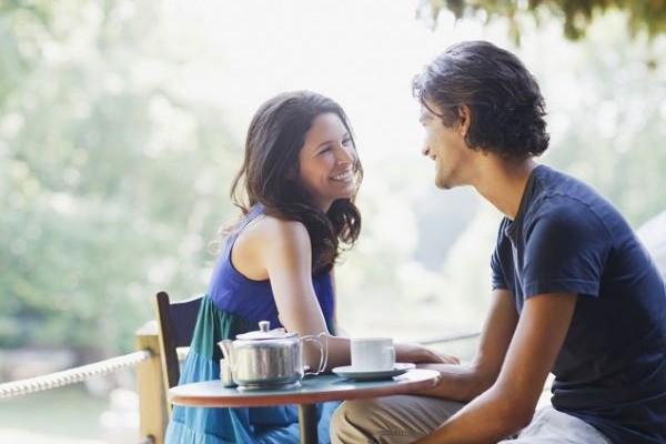 το διαδικτυακό ραντεβού ψυχοπαθείς