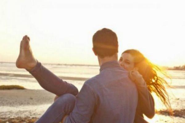 Οι άντρες εξομολογούνται: «Αυτός είναι ο λόγος που σας λέμε ψέματα ενώ σας αγαπάμε»