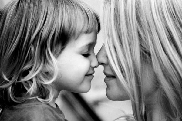 Ραντεβού με μία μόνο μητέρα συμβουλές
