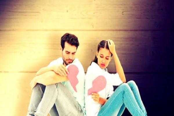 Νέα αλεπού πραγματικότητα dating σόου
