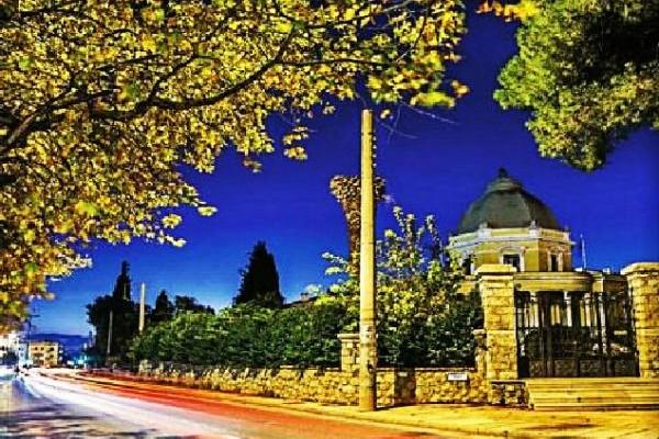 Best in Town Kifisia 2017: Ο απόλυτος οδηγός για το πιο αρχοντικό κομμάτι της Αθήνας!