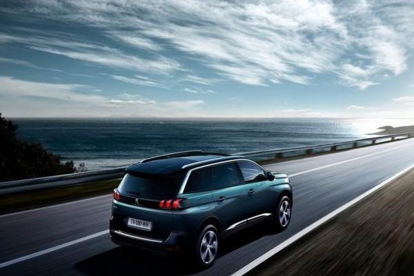 Βόμβα στην αγορά: Τι συμβαίνει με την Opel;