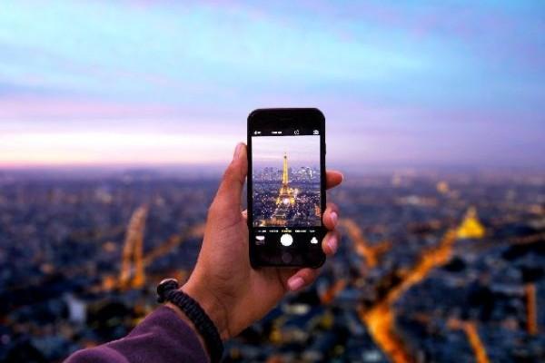 ιστοσελίδες γνωριμιών για τα τηλέφωνα Nokia Διαδικτυακοί ιστότοποι γνωριμιών στη Γερμανία