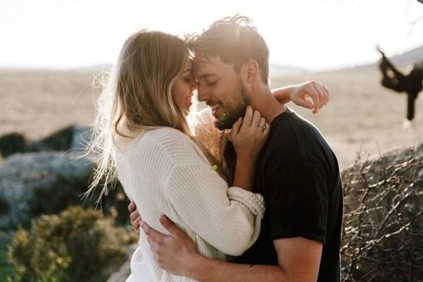 Οι 10 λέξεις για τον έρωτα που δεν μεταφράζονται και τι σημαίνουν...