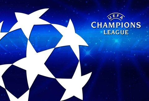 Το δελτίο της χρονιάς: Με Με 1 ευρώ κέρδισε 45.451 ευρώ στο Champions League! Δείτε τι έμπνευση είχε ο τύπος... (Photo)