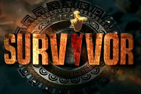 Survivor: Ποιος από τους 3 παίχτες των «Διασήμων» αποχώρησε τελικά από το παιχνίδι επιβίωσης