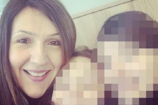 Τραγικό: Αυτή είναι η Ισπανίδα δασκάλα που σκοτώθηκε στο τρομοκρατικό χτύπημα του Λονδίνου!