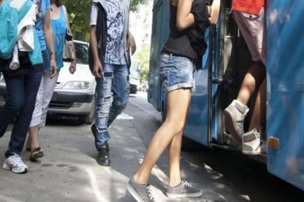 Θρίλερ με μαθητική εκδρομή στην Αθήνα! Στο νοσοκομείο μαθητές σε κατάσταση μέθης