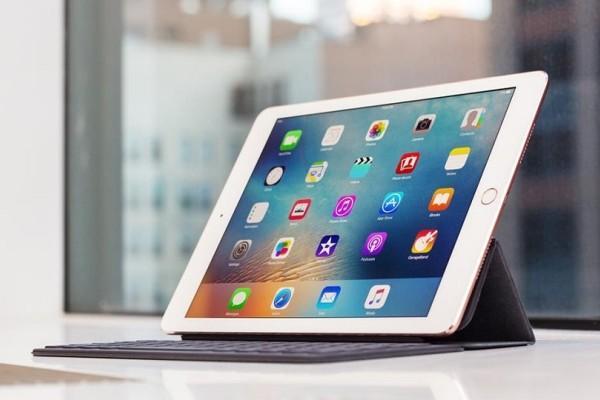 Τρομερό: Δεν φαντάζεστε πόσο θα στοιχίζει το νέο ipad!