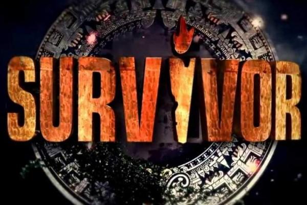 Έσκασε τώρα! Survivor: Αυτός είναι ο παίκτης που θα αποχωρήσει από το reality επιβίωσης! (video)