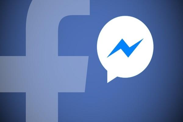 Facebook: Η τρομερή αλλαγή στο chat του messenger που έχει ξετρελάνει όλους τους χρήστες!