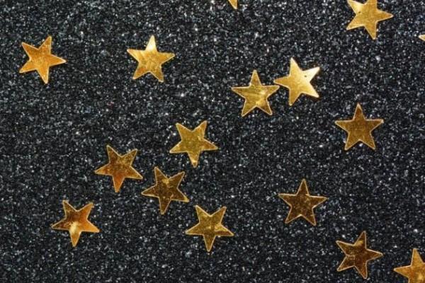 Ζώδια: Τι λένε τα άστρα για σήμερα, Πέμπτη 23 Μαρτίου;