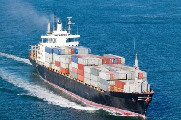 Συναγερμός: Πρόσκρουση φορτηγού πλοίου σε μεγάλο λιμάνι της χώρας!