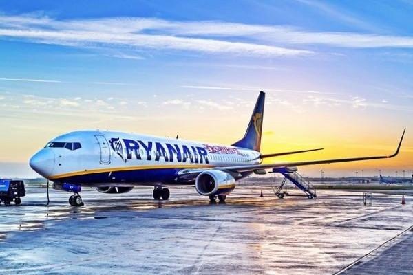 Ryanair: Η απίστευτη απάντηση της εταιρείας στο travelstyle.gr για το θέμα με την επιστροφή χρημάτων σε πελάτη τους!