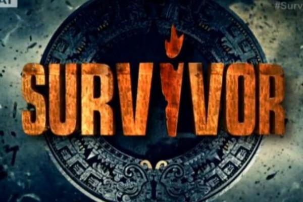Η επίσημη ανακοίνωση του ΣΚΑΙ για το «Survivor»! Τι τους ανάγκασε να απολογηθούν δημόσια;