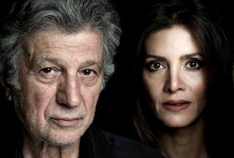 Κριτική θεάτρου: «Από τη σιωπή ως την άνοιξη», του Λεωνίδα Προυσαλίδη στο Θέατρο «Δημήτρης Χορν»
