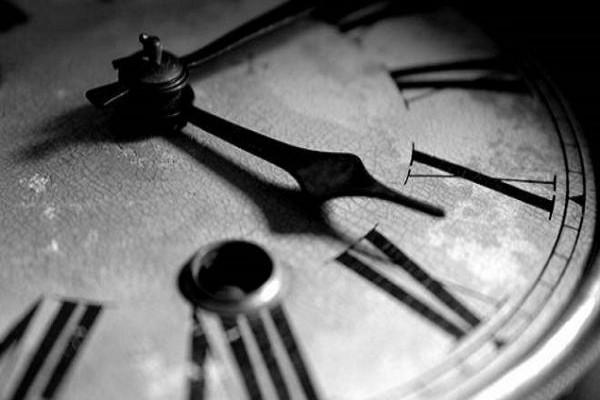 Μεγάλη προσοχή: Έφτασε η ώρα για... αλλαγή ώρας!