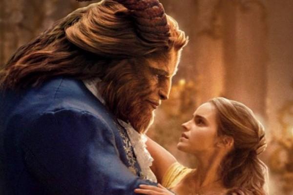 Η ομοφυλοφιλική σκηνή στη νέα ταινία του Disney που δίχασε το κοινό! Τελικά αξίζει ή όχι η «Πεντάμορφη και το τέρας»;