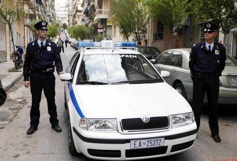 Μιχάλης Λώλης: Αυτός είναι ο πρώτος ανοιχτά γκέι αστυνομικός! Δείτε το απίστευτο ξέσπασμά του! (Photos)