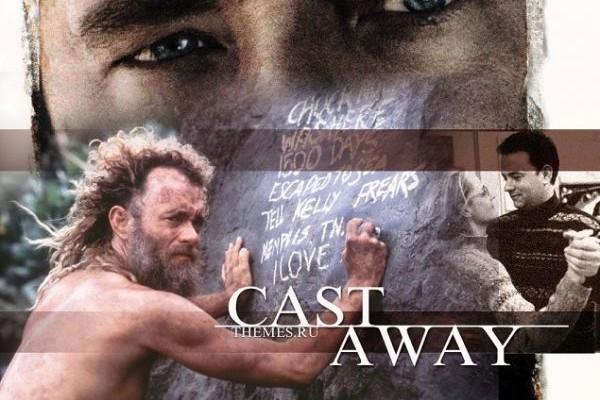 Δείτε τις ξανά και ξανά: 5 εκπληκτικές ταινίες που φέρνουν πολύ σε... Survivor! (video)