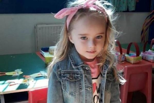 Ραγδαίες εξελίξεις στην απαγωγή της 4χρονης Μαρί στην Κύπρο! Ποιους συνέλαβαν οι Αρχές;