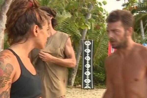 Έσκασε τώρα - Διαρροή για το Survivor: Αυτοί κερδίζουν το έπαθλο φαγητού! Τι γίνεται στη νέα παραλία, ποιος είναι φιλικός και ποιος σκοτώνεται; Αποκλειστικό