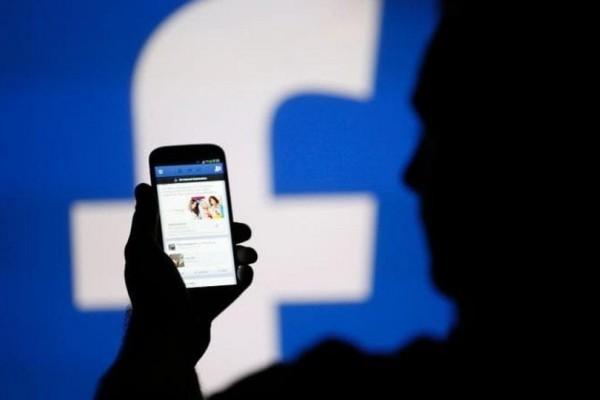 Άσχημα νέα για αρκετούς χρήστες: Τι ξεκίνησε να κάνει το Facebook;