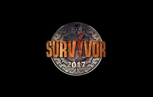 Survivor: Λιποθυμικό επεισόδιο για παίκτη! Το συμβάν που δεν έδειξαν οι κάμερες!