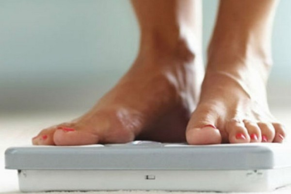 Θες να χάσεις ένα κιλό την εβδομάδα και δεν ξέρεις πως; Δες το αναλυτικό πρόγραμμα διατροφής που πρέπει να ακολουθήσεις!