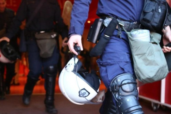 Τραγικές καταστάσεις: Σοκάρει το πόρισμα της Αστυνομίας από το
