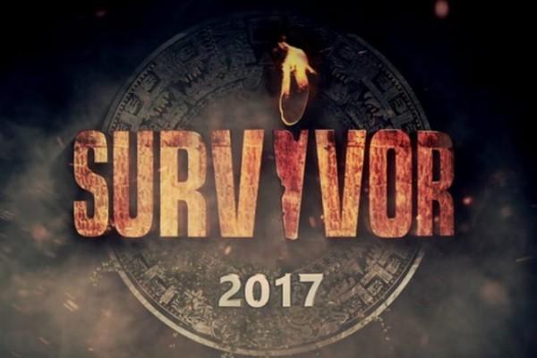 """Εθισμένοι με… το """"Survivor"""" οι τηλεθεατές! Δείτε τα απίστευτα νούμερα που σημείωσε κατατροπώνοντας και πάλι το «Rising Star»!"""