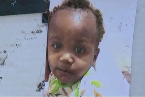 Κτηνωδία: Κακοποιούσε τον ενός έτους γιο της για να εκδικηθεί τον πρώην σύντροφό της (Σκληρές εικόνες)