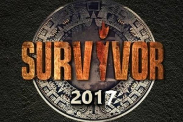 """Είδηση βόμβα: Για μια εβδομάδα χωρίς """"Survivor"""". Γιατί;"""