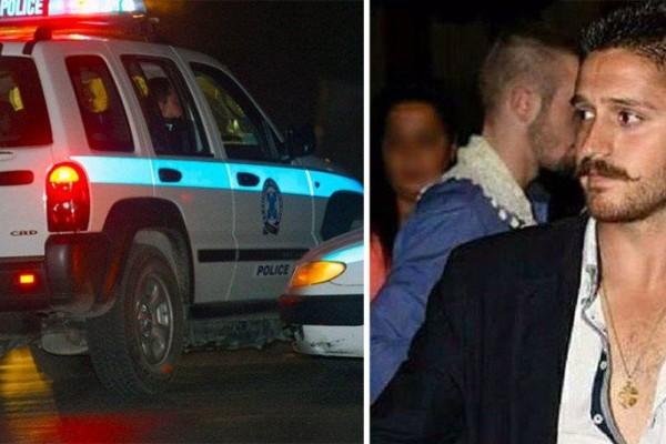 Φονικό στα Ανώγεια: Κάλυκες από διαφορετικά όπλα βρήκε στο σημείο η Αστυνομία