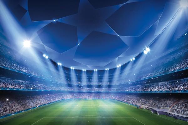 Επιστρέφει το Champions League με σούπερ ματσάρα για τα προημιτελικά!