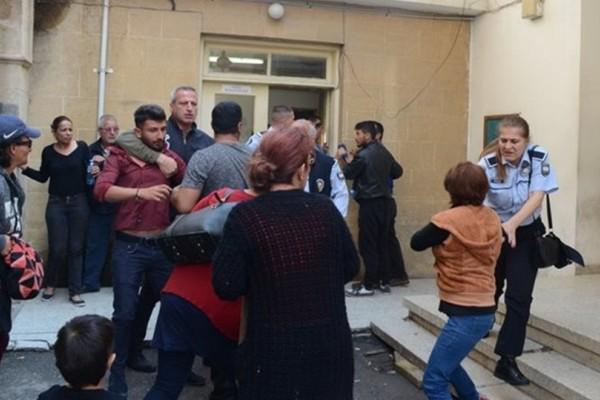 Απίστευτη ιστορία! Τουρκοκύπρια μάνα με ερωτικά βίτσια έφαγε ξύλο από τον εραστή της όταν την έπιασε να κάνει έρωτα με τον σύζυγό της! (photos)