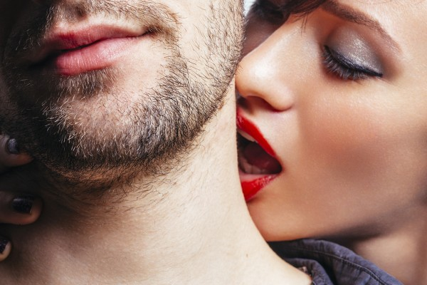 Φίλε άνδρα δώσε προσοχή: Αν βρεις γυναίκα με αυτά τα 11 χαρακτηριστικά κράτα την καλά!