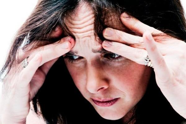 10 συμβουλές για νικήσετε το άγχος και την κόπωση! Με την 7η θα πάθετε πλάκα