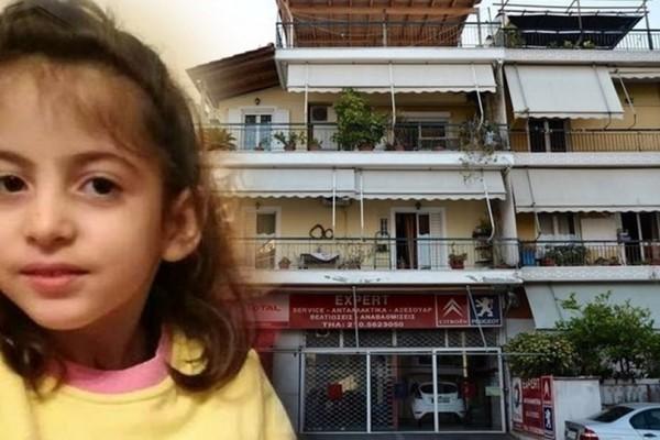 Αποκάλυψη: Στο φως νέες λεπτομέρειες για το έγκλημα με την 6χρονη Στέλλα - Ποια είναι η τελευταία μαρτυρία που γεννά μεγάλα ερωτηματικά;