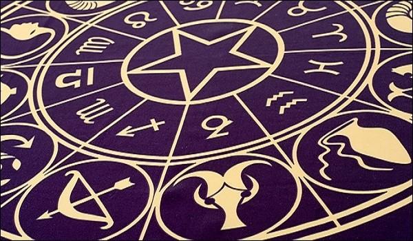 Ζώδια: Τι λένε τα άστρα για σήμερα, Τρίτη 18 Απριλίου;