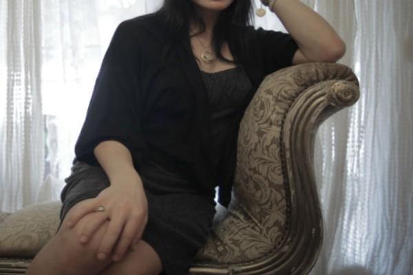 «Είμαι τρανσέξουαλ γιατί να το παίξω γυναίκα;» – Ελληνίδα ηθοποιός το παραδέχτηκε δημόσια! (Video)