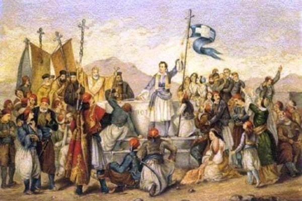 Όταν έγινε η... αρχή! Σαν σήμερα η Ελλάδα αναγκάζεται να δανειστεί για πρώτη φορά